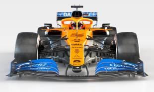 2020 McLaren MCL35 prezentacja grafika 02