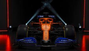 2020-McLaren-MCL35-prezentacja-grafika-06