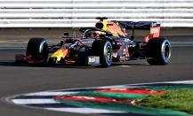 2020-Red-Bull-RB16-prezentacja-03