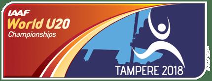 tampetre2018
