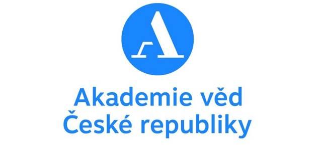 Pond Akademie