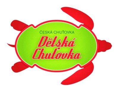 logo_detska_chutovka_CMYK[1]