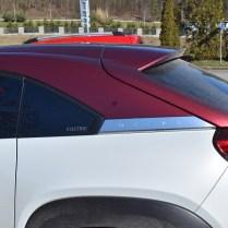 Mazda electric (2)
