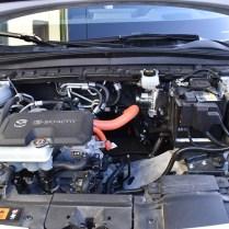 Mazda motor 1