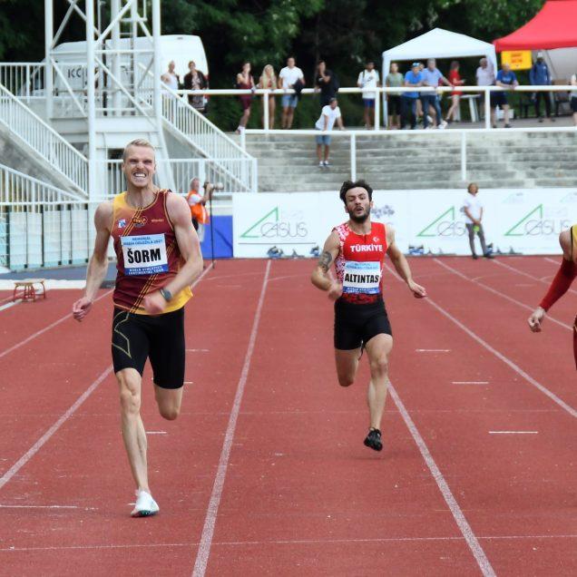 400 m na MJO 2021 (1)