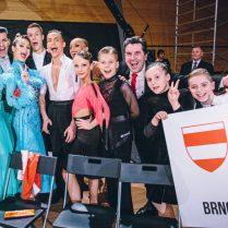 Brno Open