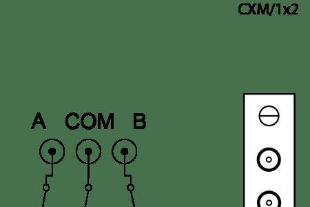 chery qq engine wiring diagram fresh sportissimoml new wire diagram ...