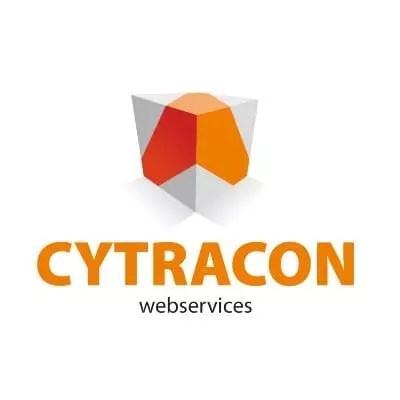 Cytracon Webservices wird 15