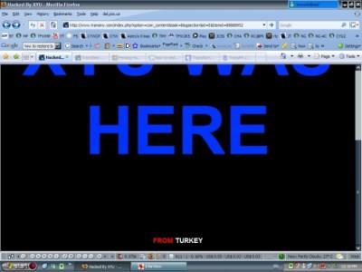 hacked2.jpg