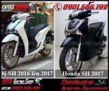 gia-len-dan-ao-sh-2017-do-sh-2016-sh-2017-002