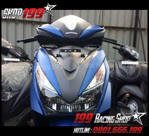 hinh-anh-honda-air-blade-125i-sap-ra-mat-003