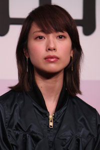 柳葉敏郎が月9『コード・ブルー』に出ないのは、戸田恵梨香のせいだった?の画像1