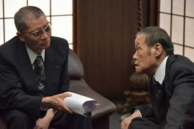 北野武監督を支え続ける森昌行プロデューサーが語る『アウトレイジ』三部作の舞台裏と北野映画の今後(前編)の画像3
