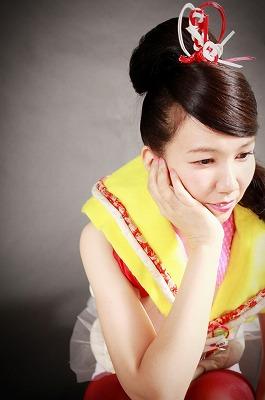 「女は40歳になるとレオタードを着たくなるんです」【真珠子】絵描きから始まった飽きないことを探す人生の画像2