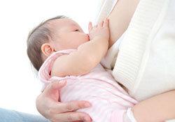 14年越しの快挙! 豪女性議員が国会議場での授乳の権利を勝ち取るの画像1