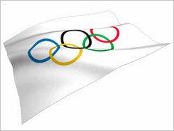 韓国国民の10人中6人が「関心ない」平昌冬季五輪、南北共同開催プランのマユツバ度の画像1