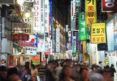 外国人観光客の6割は「もう二度と行きたくない」!? 韓国の観光価値が暴落中の画像1
