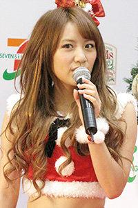 元AKB48・高橋みなみ、卒業後初シングル6,816枚の衝撃! ファンすら歌うたかみなを求めていない!?の画像1