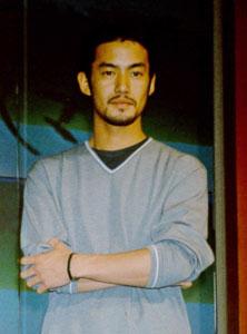 takenouchi1019.jpg