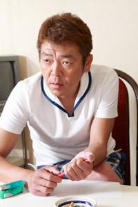 tamabukuro_03.jpg