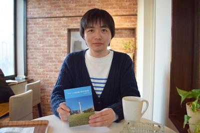 団地の給水塔の地位向上を目指す「日本給水党」党首に会ってきたの画像4