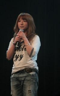 yaguchimari0514683.jpg
