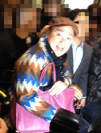 1608_yamamoto_1.jpg