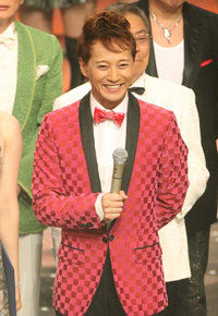 nakai-0412.jpg