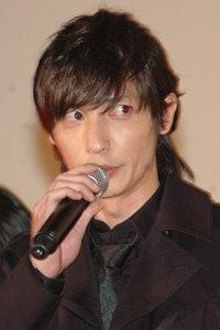 tamakihirosi0825.jpg
