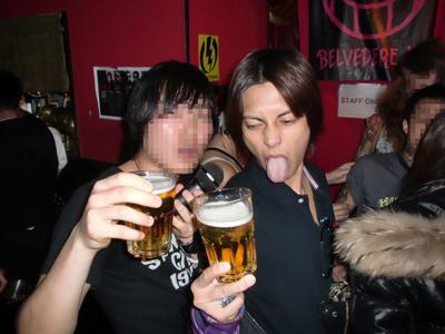 https://i1.wp.com/www.cyzowoman.com/images/yamashita-ryusyutu1.jpg