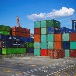 LXC vs Docker Porównanie