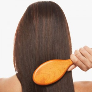 Top 5 Finest Hair Brushes