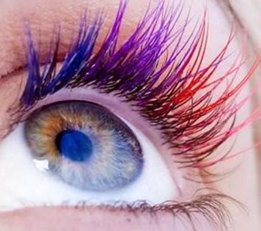 eyelashes_8