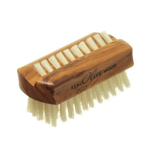 Cepillo de Uñas