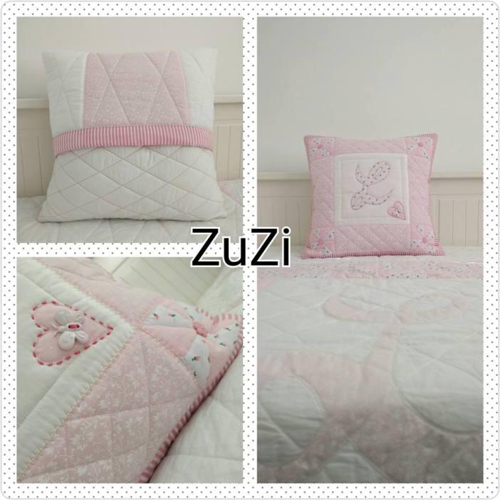 VB Zuzi