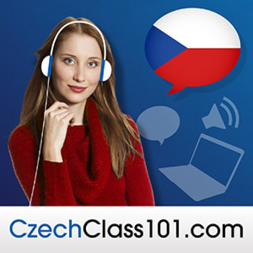Learn Czech | CzechClass101.com