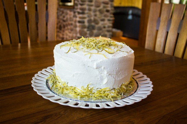 1shelby's lemon cake