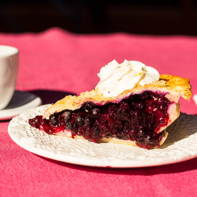 Cut Pie 0002