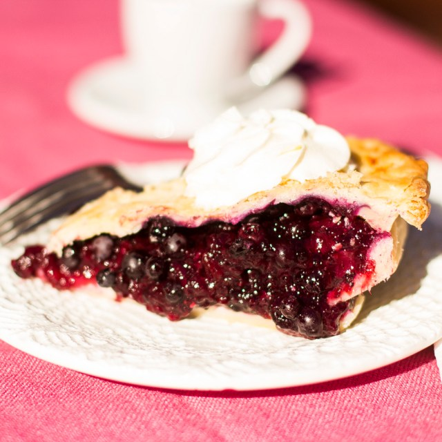 Cut Pie 0027