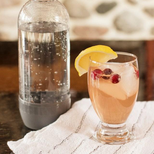 Passion Lemon Drink0079