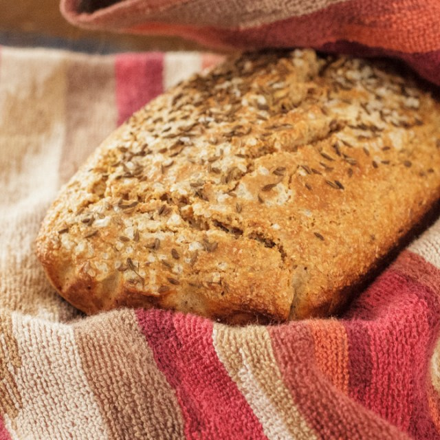 dukan bread0005