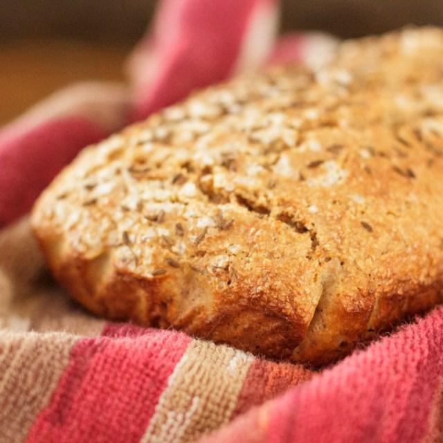dukan bread0015