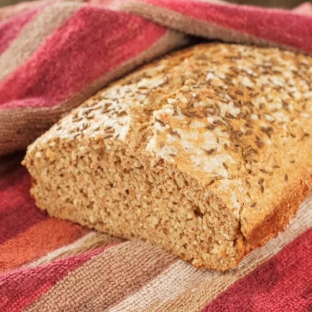 dukan bread0023