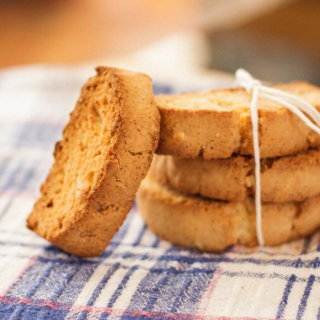 Mundel Bread0039