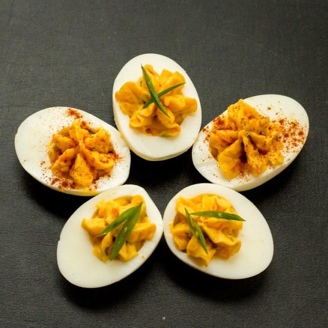 Deviled EggsIMG_0011
