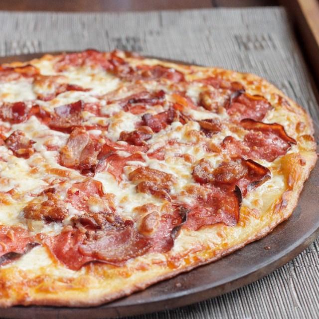 Pizza Night0011