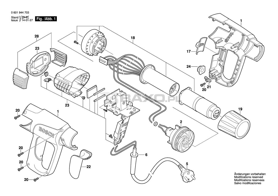 Ghg 660 Lcd
