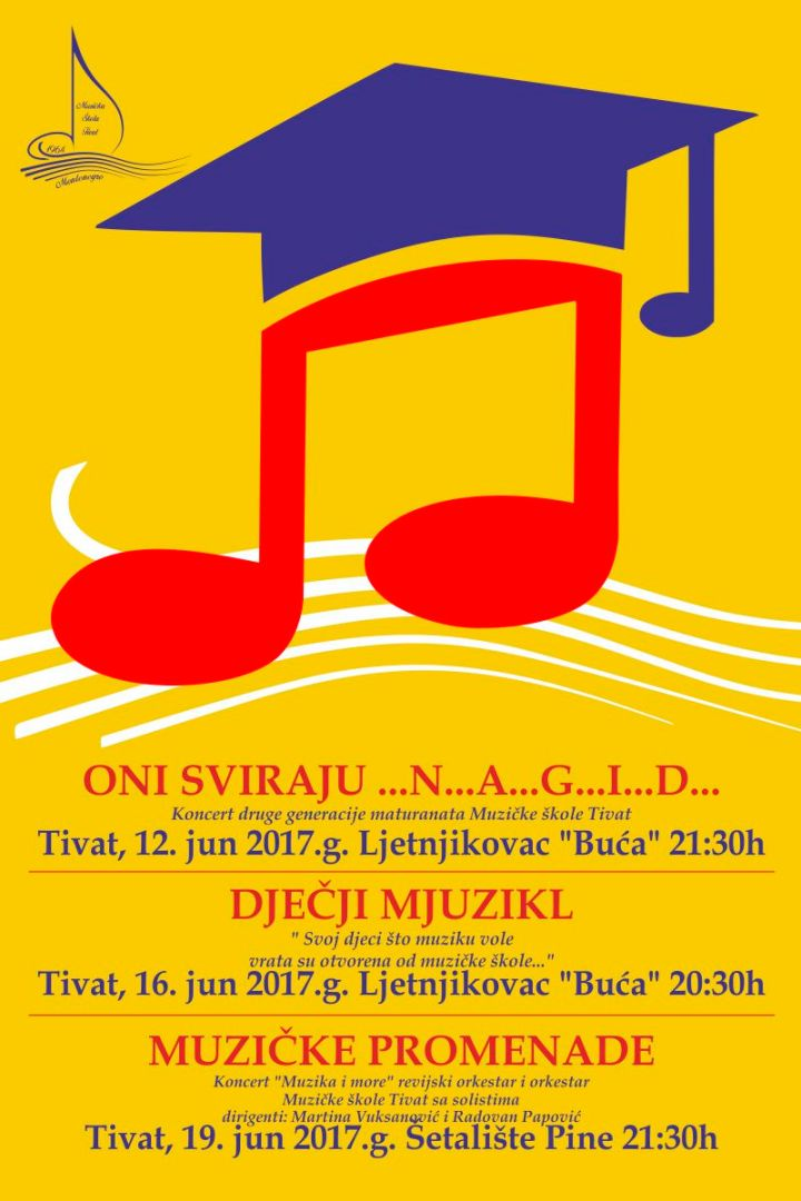 plakat-muzicka-skola-2017