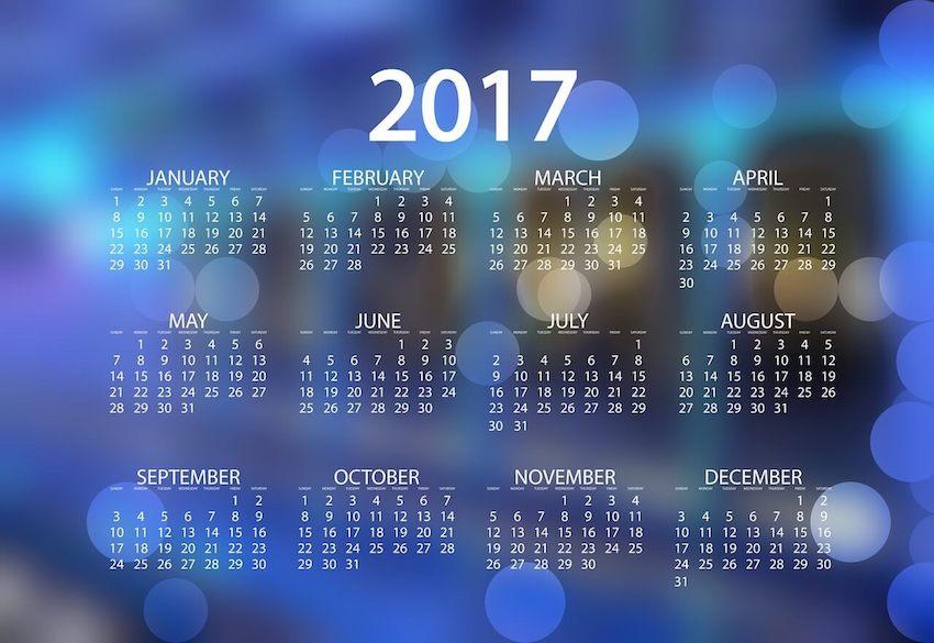 godišnji plan i program rada za 2017. godinu