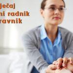 Natječaj za socijalnog radnika pripravnika